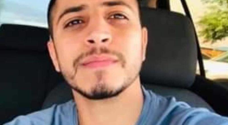 طوبا الزنجرية: مصرع الشاب احسان رحييم (25 عاما) بظروف تراجيدية
