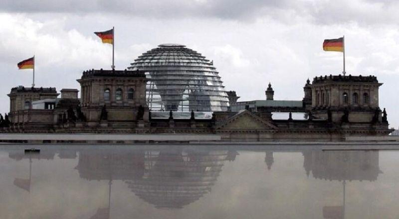 ألمانيا تعلن عن مساعدات إضافية للأردن وسوريا والمنطقة