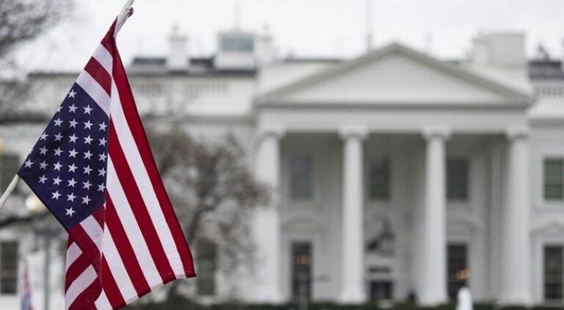 """""""رويترز"""": أمريكا والاتحاد الأوروبي سيتعهدان بإنهاء النزاعات التجارية والبحث عن منشأ كورونا"""
