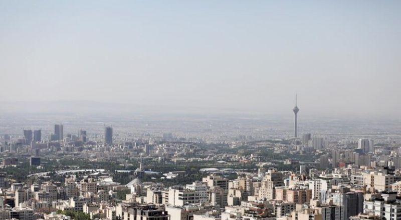 طهران تعلق الدوام الرسمي في الدوائر الحكومية لمدة 6 أيام بسبب كورونا