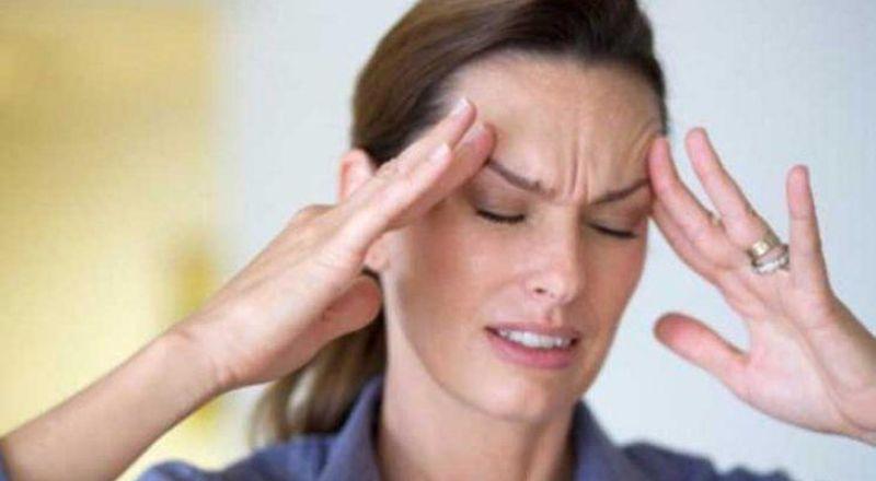 الأعراض الأقل شيوعا لكورونا التي لا ينبغي تجاهلها!