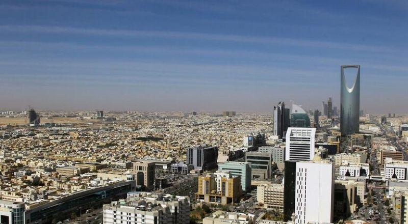 """السعودية تمنح الجنسية للأطفال """"مجهولي النسب"""""""