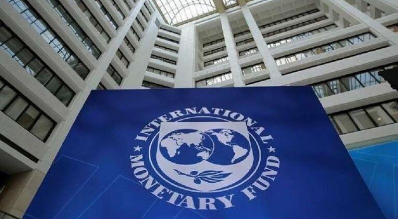 صندوق النقد الدولي يحذر تونس من عجز مالي يفوق 9%