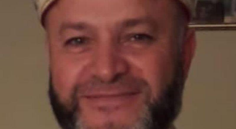 الشيخ خالد غنايم يوجه نداء لأهل سخنين عدم السفر لخارج البلاد الا في الضرورة