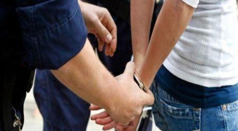 اعتقال مشتبه من زلفة باطلاق النار على اسرائيلي قرب مجيدو