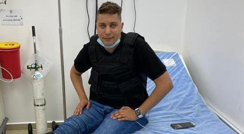 37 حالة اعتداء واعتقال وتضييقات على الصحافيين