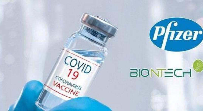 """الصحة الإسرائيلية : اللقاحات التي تم تسليمها للسلطة الفلسطينية """"صالحة تماما"""""""
