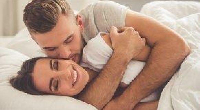 كورونا هل ينتقل عبر ممارسة العلاقة الحميمة؟