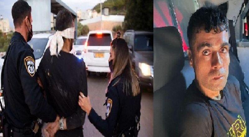 الكشف عن تفاصيل الحرية بعد لقاء المحاميين للأسيريْن محمد ومحمود