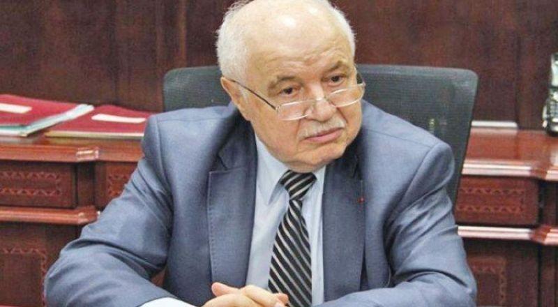 خبير عربي يحث النواب اللبناني على أخذ دوره وإنشاء الجمهورية اللبنانية الجديدة