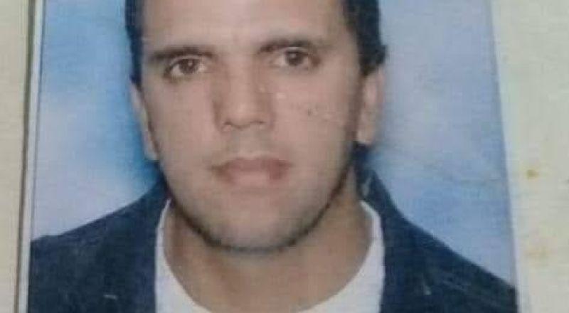 مصرع حسين شلط من الناصرة ضحية الحادث قرب شفاعمرو وأعتقال المشتبه بالحادث