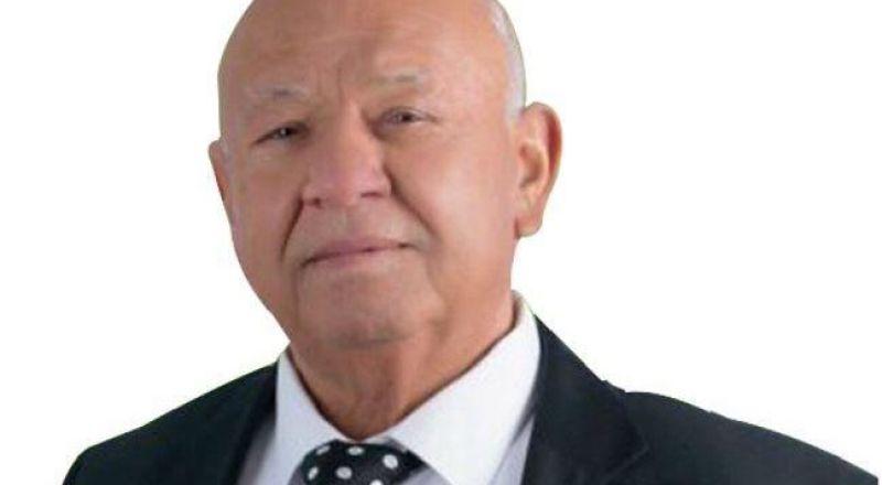 باقة الغربية تفجع بوفاة مرشح رئاسة البلدية في الانتخابات السابقة ورجل الأعمال البارز جلال أبو حسين