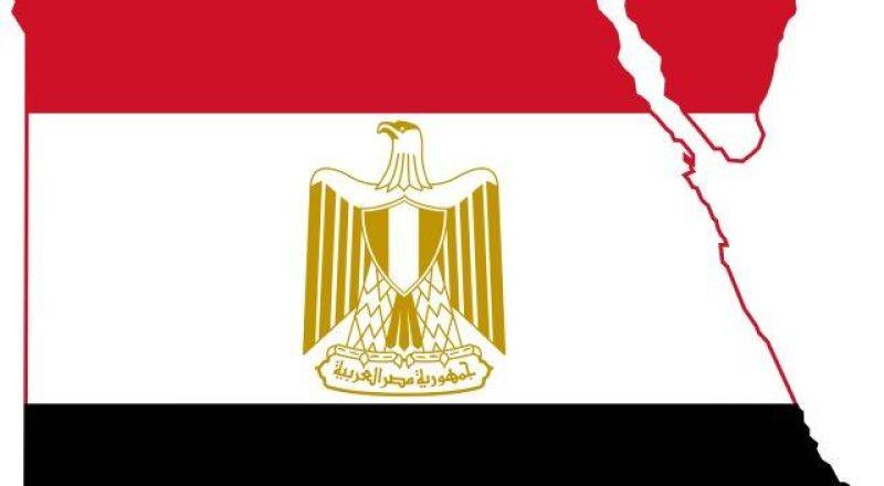معبر طابا بين اسرائيل ومصر قد يفتح قريبا بعد اغلاقه 8 اشهر