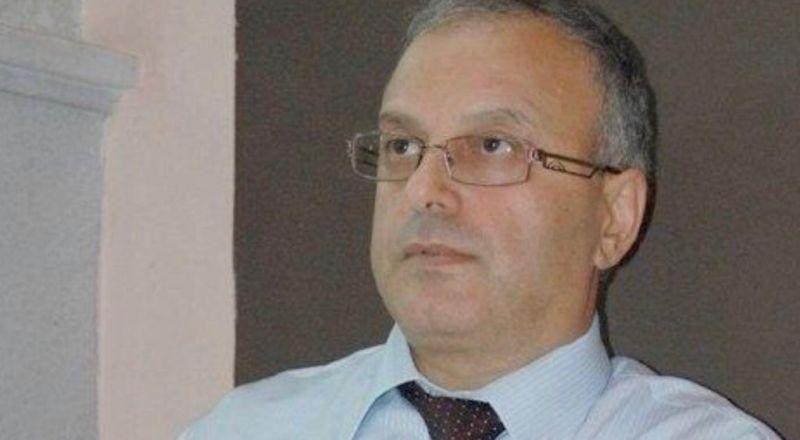 جبران باسيل من انسان هامشي إلى سياسي لبناني محوري/ بقلم: زياد شليوط