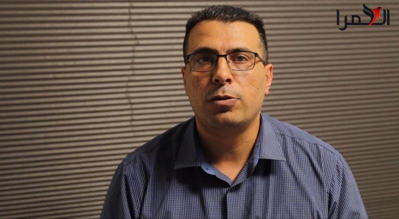 """تحقيق صحفي للحمرا : """"إستعباد وإستغلال بإسم الله"""""""