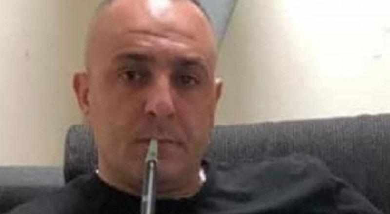 سخنين / الناصرة : وفاة الشاب أشرف صالح سليمان (35 عامًا) اثر تعرضه لوعكة صحية مفاجئة