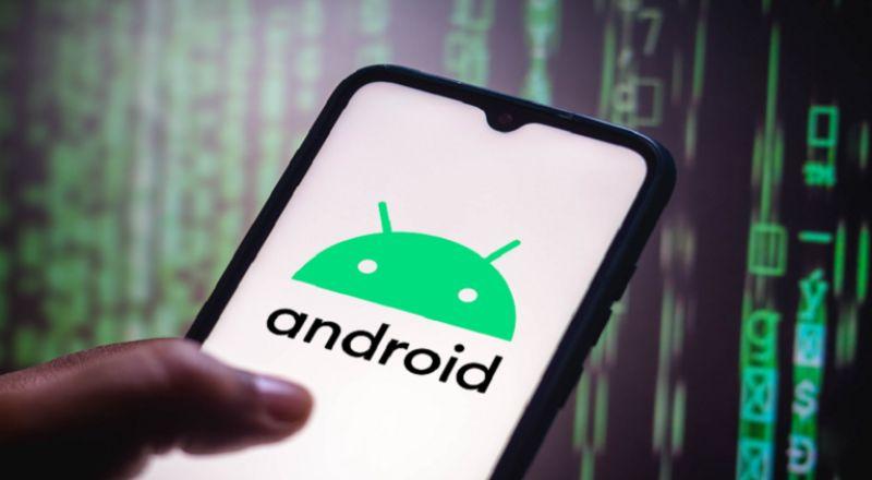 """غوغل تحظر 25 تطبيق """"أندرويد"""" ينبغي عليك حذفها الآن لتتجنب ثمنا باهظا!"""