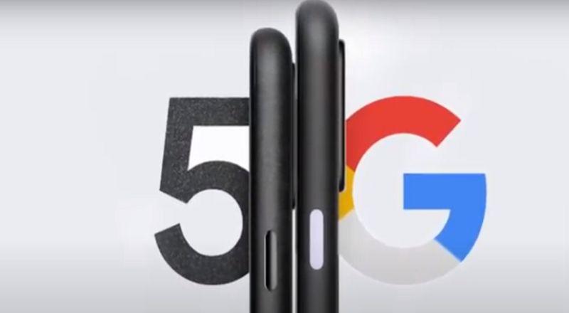 سامسونغ تعلن عن حاسب محمول متطور يعمل مع شبكات 5G