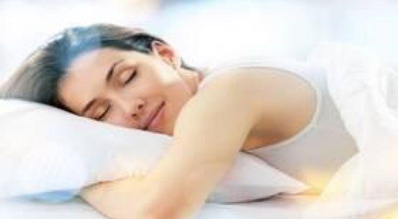 كيف تتواقي الاصابة من فيروس كورونا اثناء نومك ؟
