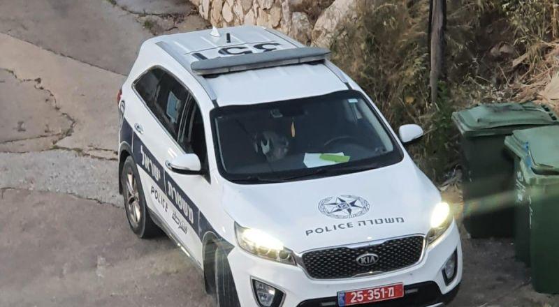 الرامة: الشرطة تنشر في البلدة وتحرر مخالفات