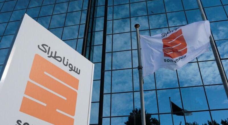 """""""سوناطراك"""" تنهي الدراسات التقنية لمشروع خط الغاز الجزائري النيجيري لتموين أوروبا"""