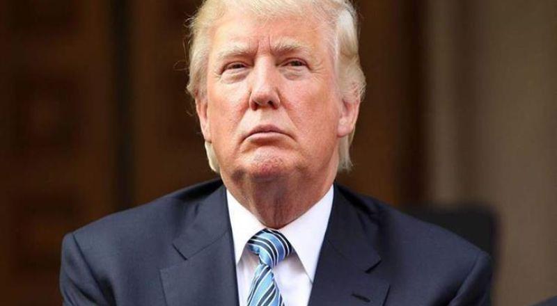 """""""سي إن إن"""":إحباط محاولة لتسميم ترامب"""