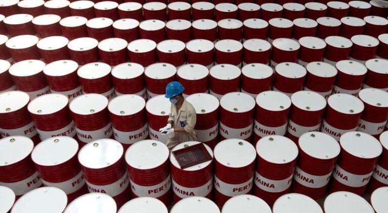 هل تصعد أسعار النفط إلى مستوى 100 دولار للبرميل؟