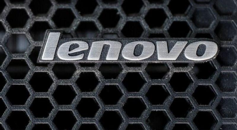 حاسب جديد من Lenovo قادر على العمل مع شبكات 5G