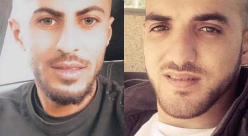 فاجعة في دير الأسد: مصرع حافظ صنع الله وأحمد نصرالله واصابة ثلاثة اخرين بينهم طفلين في حادث اطلاق نار
