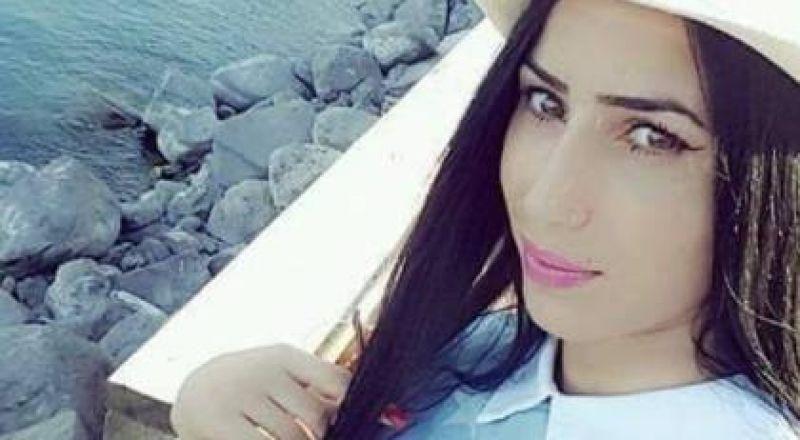 صفقة ادعاء في قضية جريمة قتل الشابة سمر خطيب - حكم مخفف للمتهمين