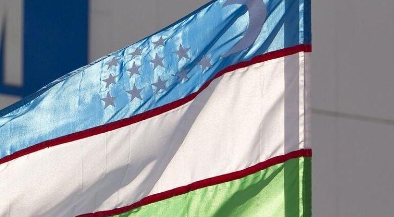 """""""طالبان"""" وأوزبكستان ينوبان تشكيل مجموعات عمل مشتركة لبحث مجالات التعاون وغيرها من القضايا"""