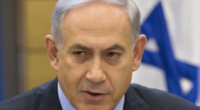 غداََ الاحد : محاكمة رئيس الوزراء بنيامين نتنياهو بتهم تتعلق بالفساد