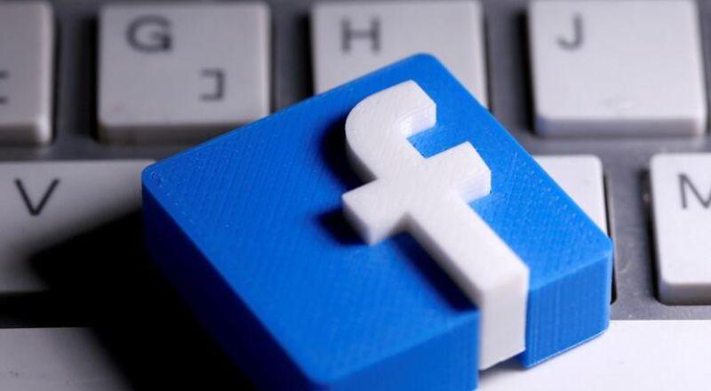 """""""فيسبوك"""" تنافس """"كلوب هاوس"""" بالإعلان عن منتجات صوتية جديدة"""