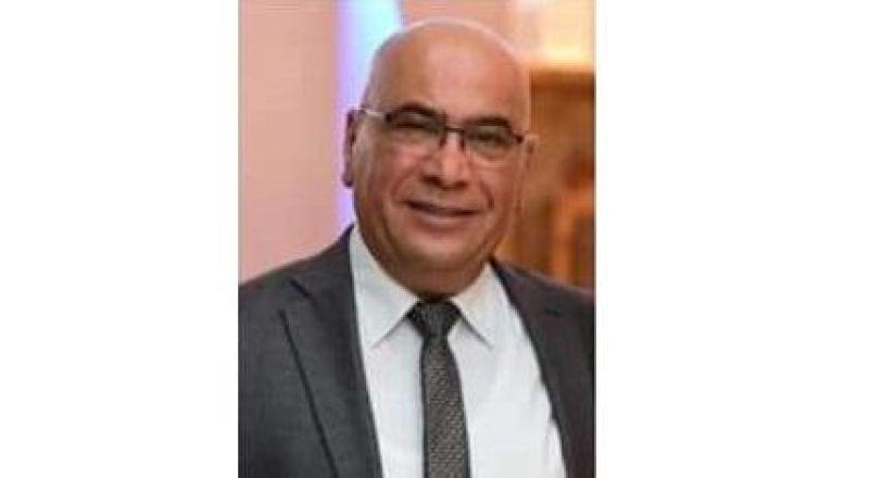 المغار تفجع بوفاة الدكتور ميلاد جمال قرواني (ابو جمال)