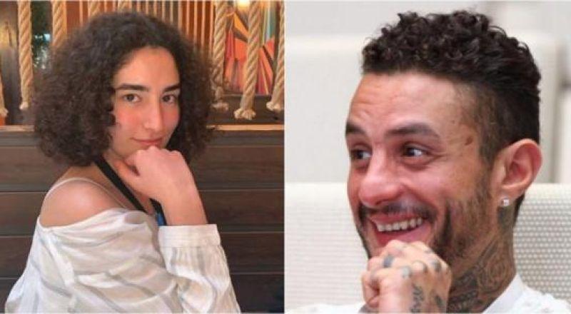 حكم قضائي لصالح أحمد الفيشاوي ضد هند الحناوي