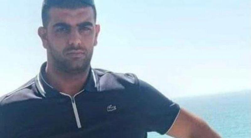 تصريح مدعٍ ضد مشتبه بقتل علاء صرصور في الطيبة خلال حفل زفاف
