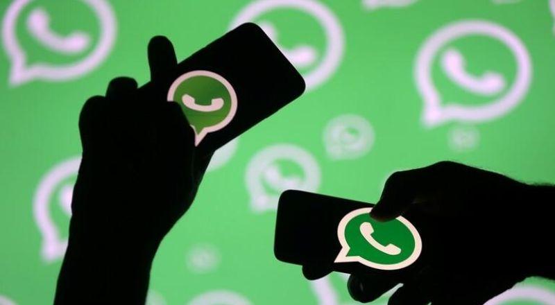 """تحقيق: """"فيسبوك"""" تقوض خصوصية مستخدمي """"واتساب"""" رغم وعود زوكربيرغ"""
