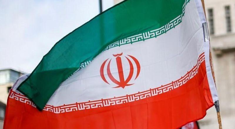 """إيران تفتتح """"أكبر مصفاة للغاز في الشرق الأوسط"""""""