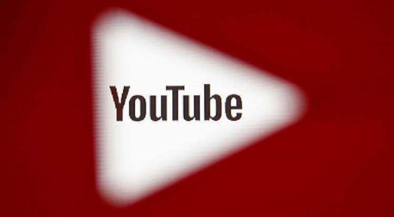 """""""يوتيوب"""" يقدم ميزة جديدة ستجتذب الملايين !"""