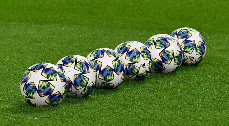 قرار نهائي.. منع دخول الجماهير إلى مباريات الدوري العراقي
