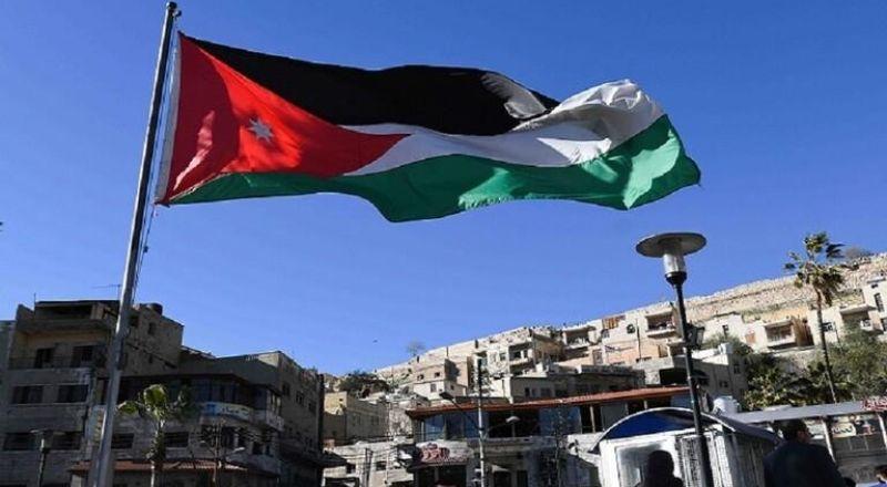 مسؤول أردني: المملكة في ذروة انتشار فيروس كورونا