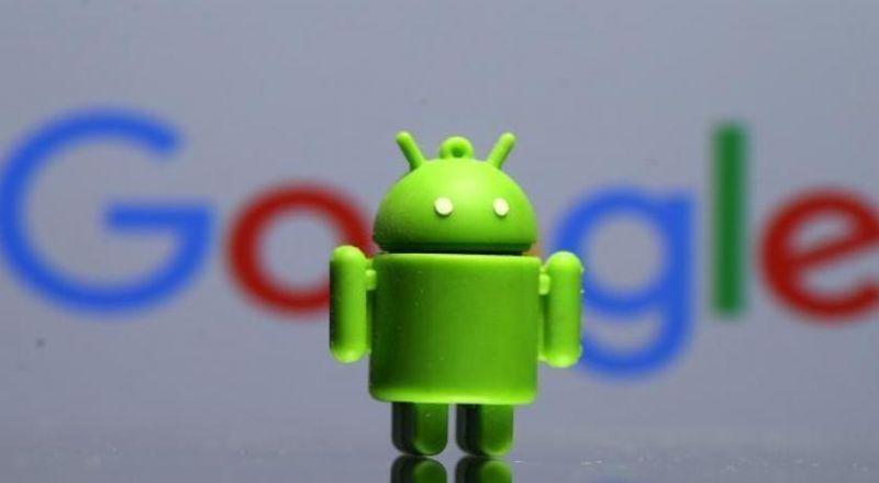 كيف سيغيّر أندرويد القادم الهواتف الذكية؟