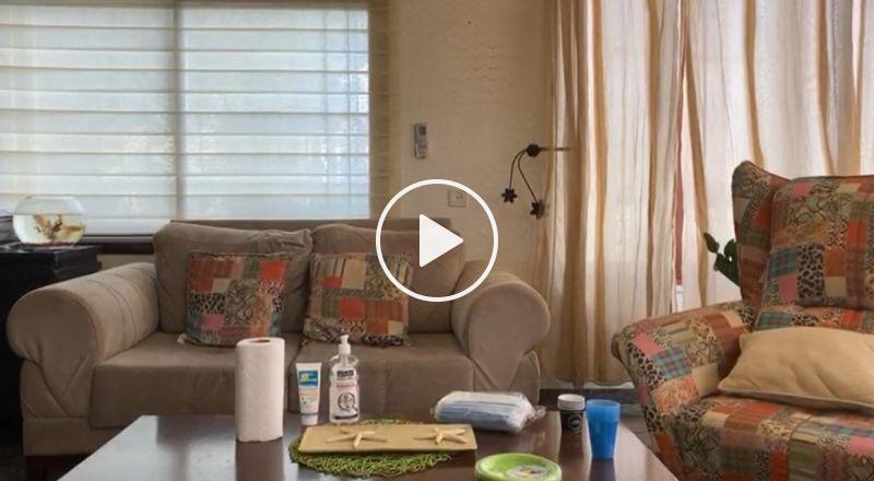 تعليمات لتنفيذ الحجر الصحي في البيت التي تضمن السلامة لك ولأفراد العائلة عليك ان تدخل للحجر الصحي ماهي التوجيهات؟